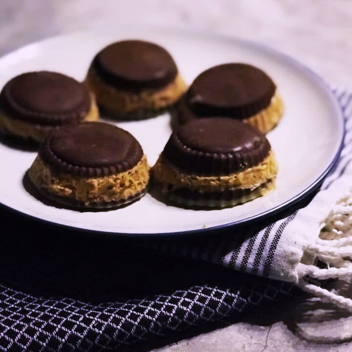 low-carb-double-stuffed-peanut-butter-cups